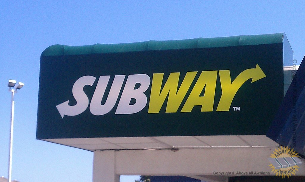 above-all-awnings-commercial-sign-awnings-02