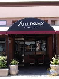 Sullivans Steakhouse