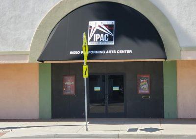 Indio Performing Arts Center